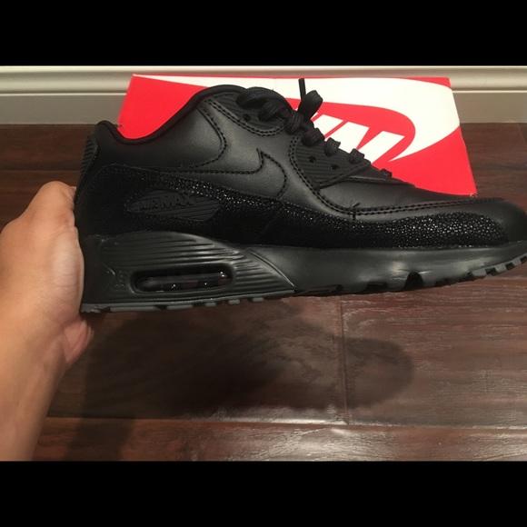 Nike Airmax 90 OG size 7 men's/ youth
